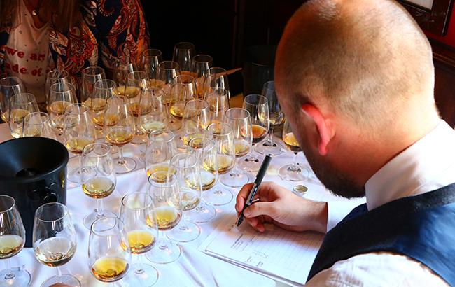 Aldi's whisky van €15 tot beste van de wereld verkozen 01