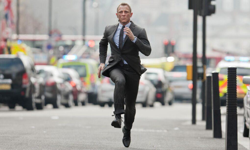 Mensen die te laat komen zijn meest succesvolle mensen in het leven