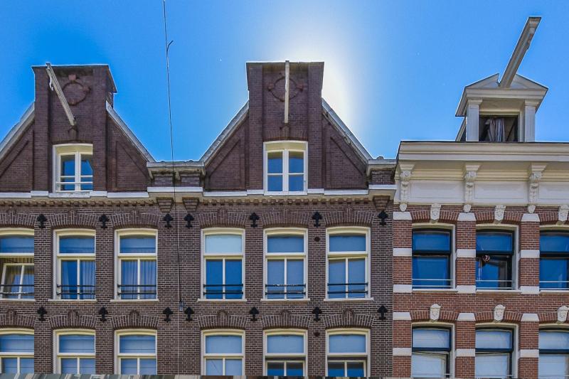 opdealtje in Amsterdam zolderkamer van 20m2 in de Pijp voor slechts 200000 euro 01
