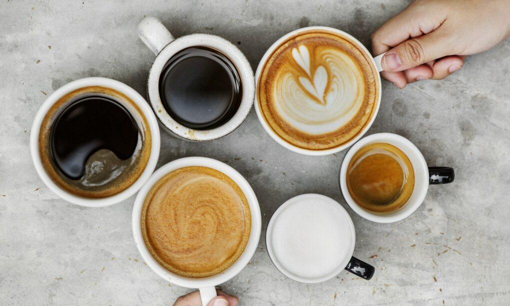 Koffie Deze 10 dingen wist je nog niet 1