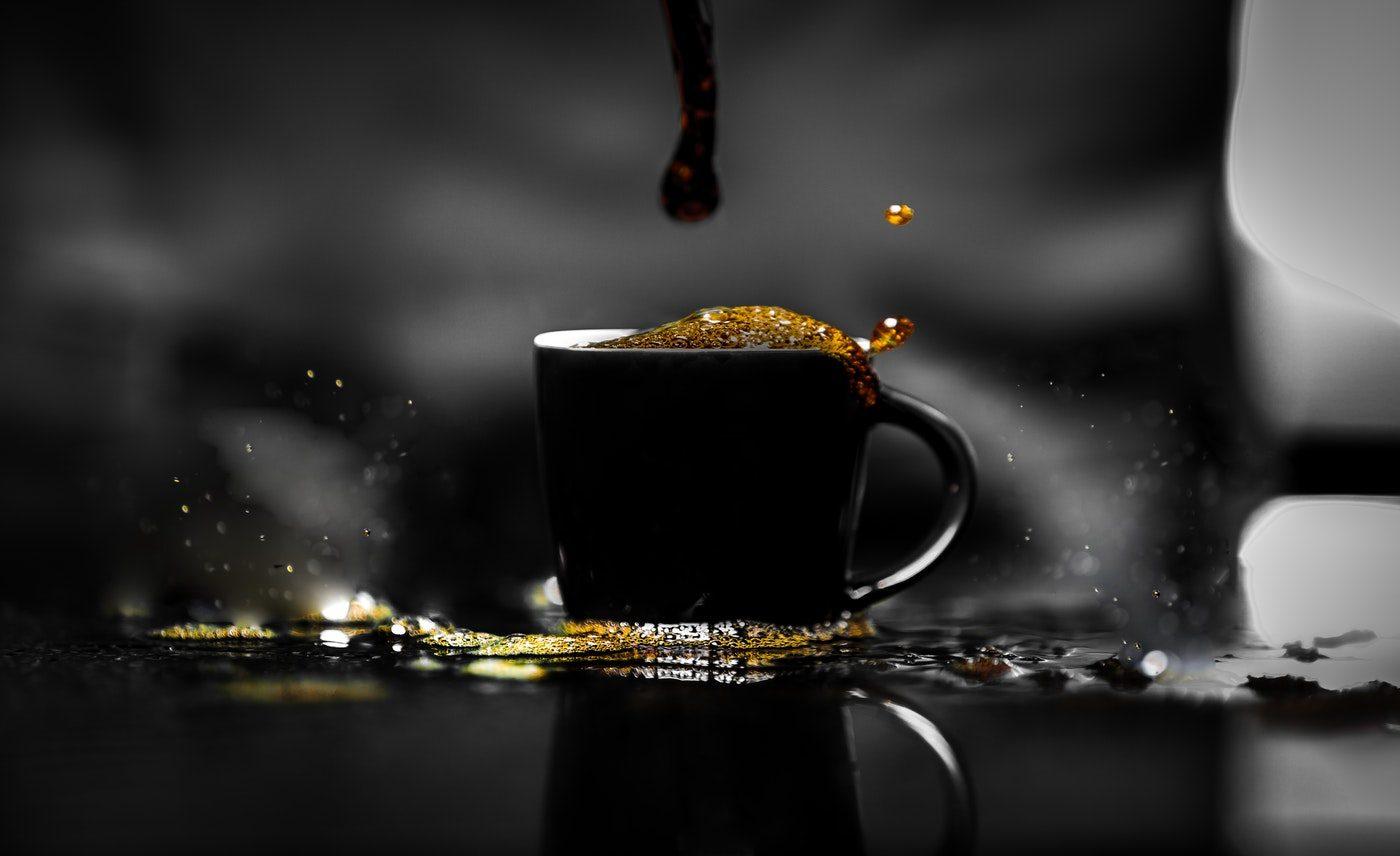Koffie Deze 10 dingen wist je nog niet