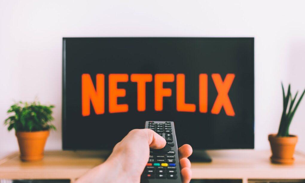 Netflix komt met goedkopere abonnementen