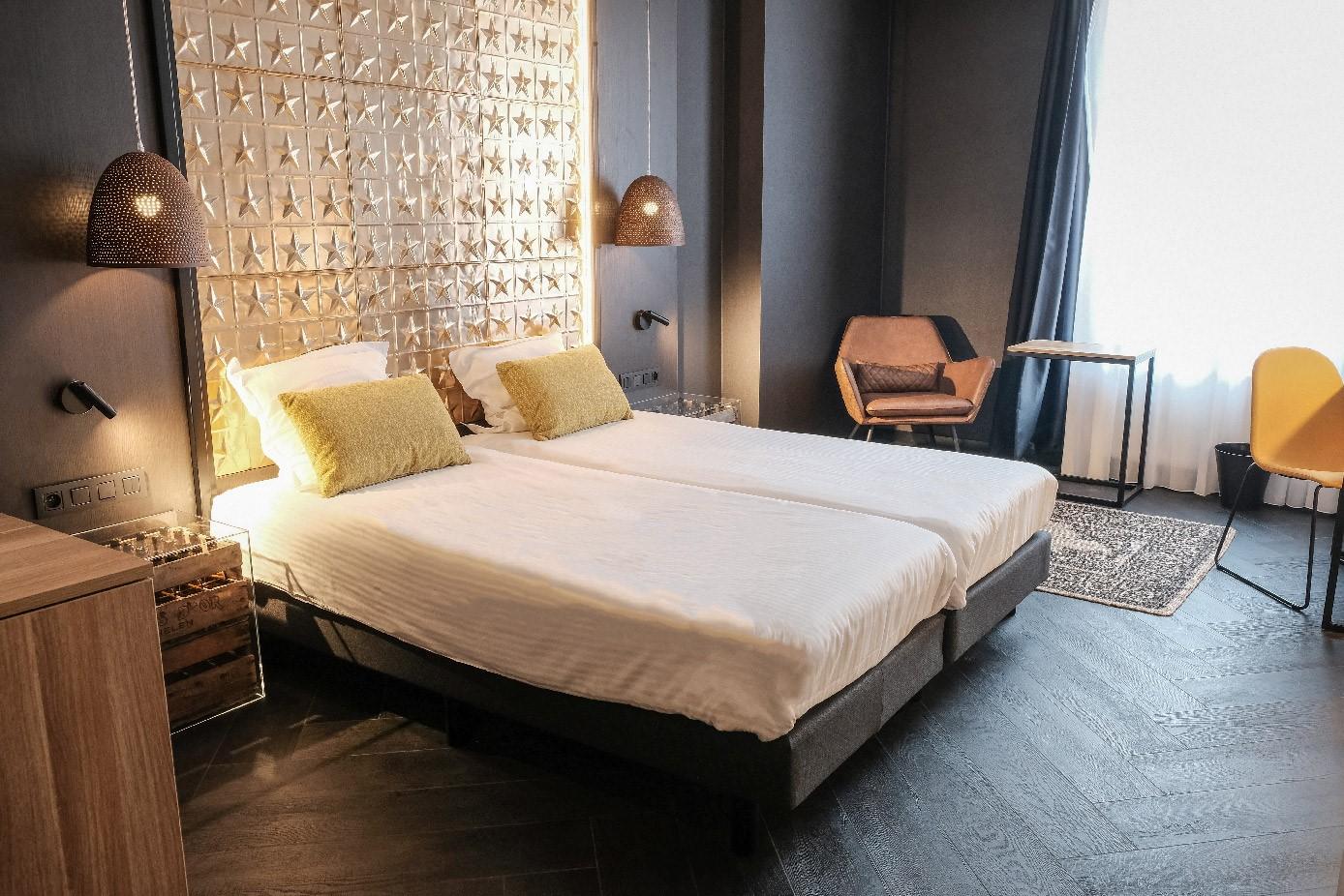 Brouwerij Hotel het Anker perfecte uitstapje 4