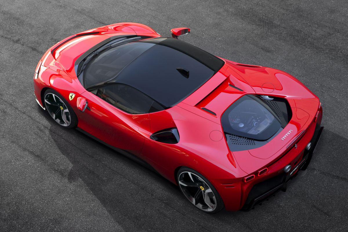 Ferrari2