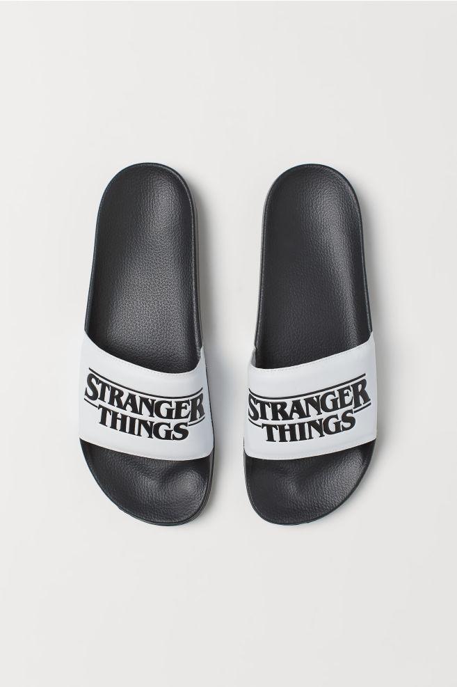 stranger things hm 4