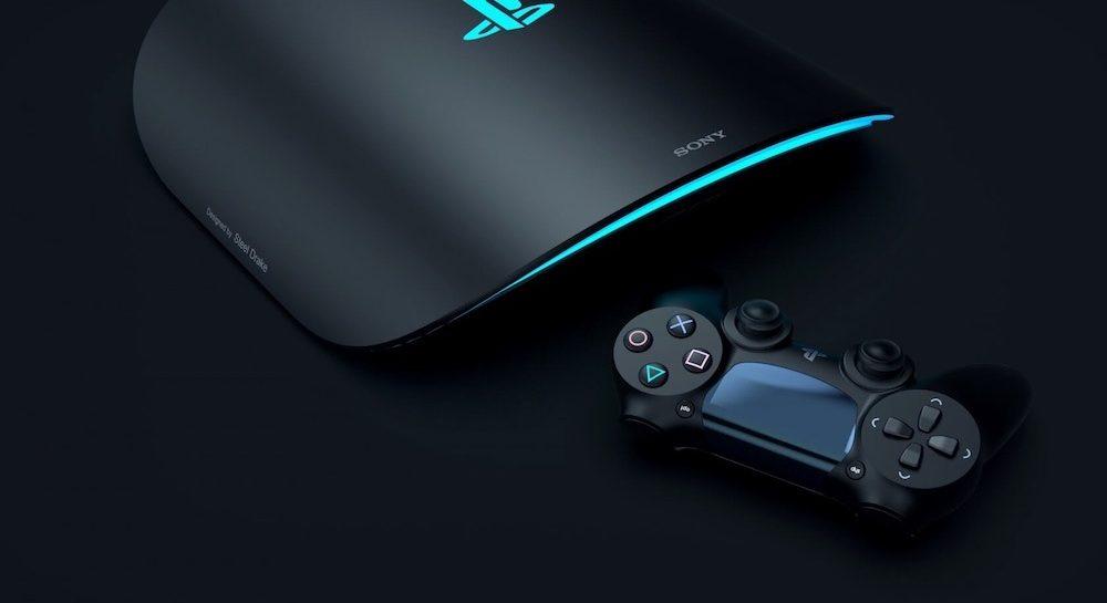 Je kunt de Playstation 5 nu al pre orderen bij de Mediamarkt