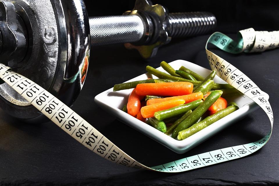 Zo krijg je compact de meeste eiwitten binnen bij het sporten
