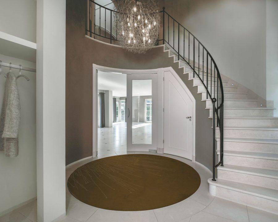 Deze prachtige villa aan het strand in Zuid Holland is voor €1.895.000 van jou 2