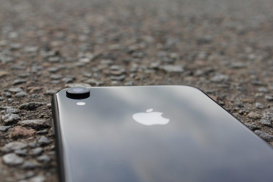 Met deze handige tips voor de iPhone XR word je een master!