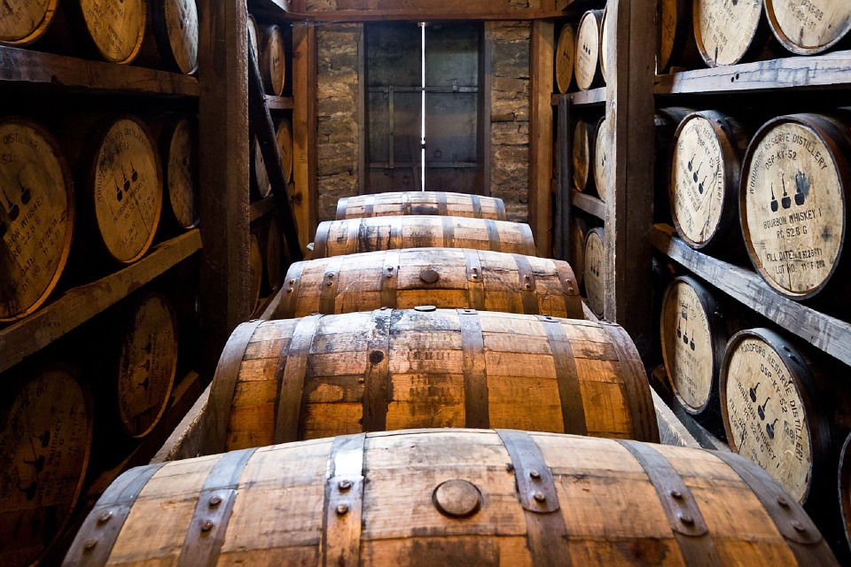 Alsjeblieft, hier zijn de lekkerste whisky's voor jou