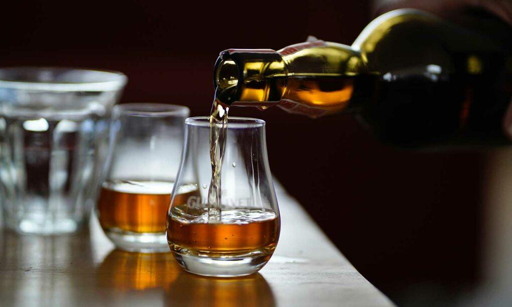 Whisky_verkoudheid