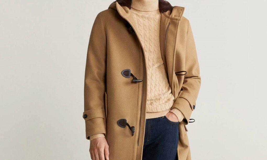 Dit zijn de meest chille en stijlvolle jassen voor de lente en zomer