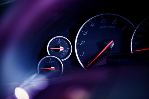 car_dashboard