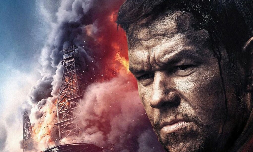 Videoland: deze 7 films zijn nieuw in oktober
