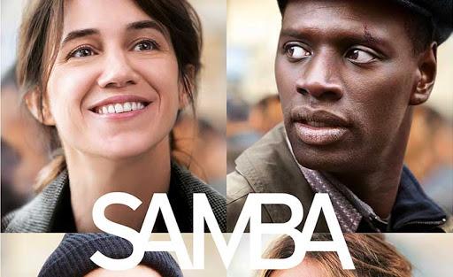 Samba Videoland