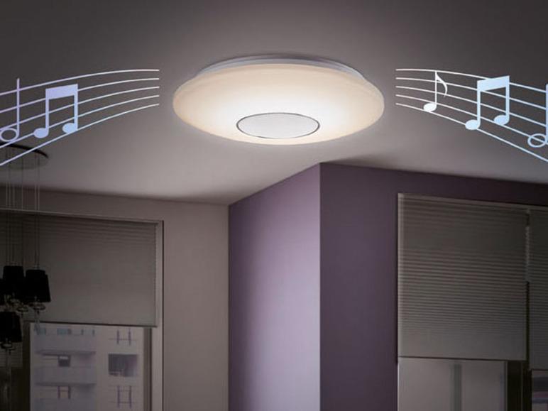 Lidl_led_plafondlamp_speaker1