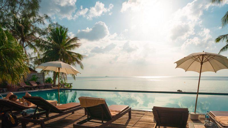 bahamas_resort_dikke_mensen