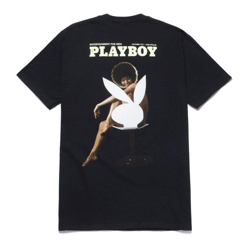 huf_playboy_model