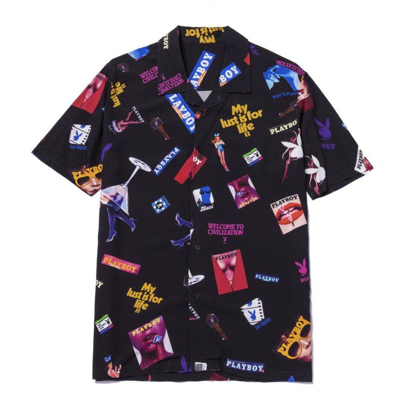 huf_shirt
