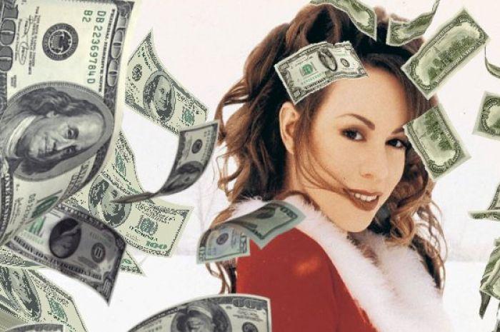 mariah_carey_geld