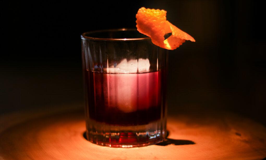 negroni_cocktail1