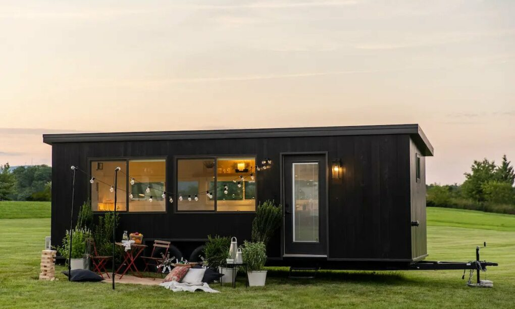 tiny_house_ikea