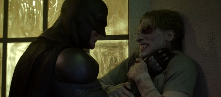 Batman-Dying-Is-Easy-Fan-Film