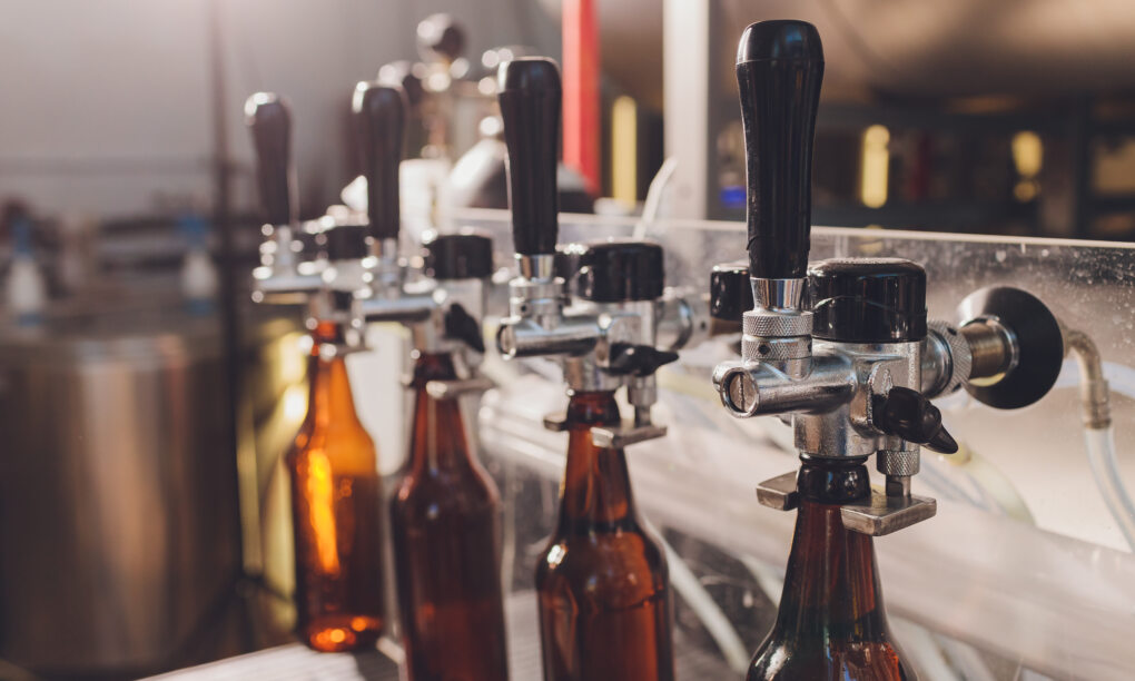 pittigste, biertje, ter, wereld