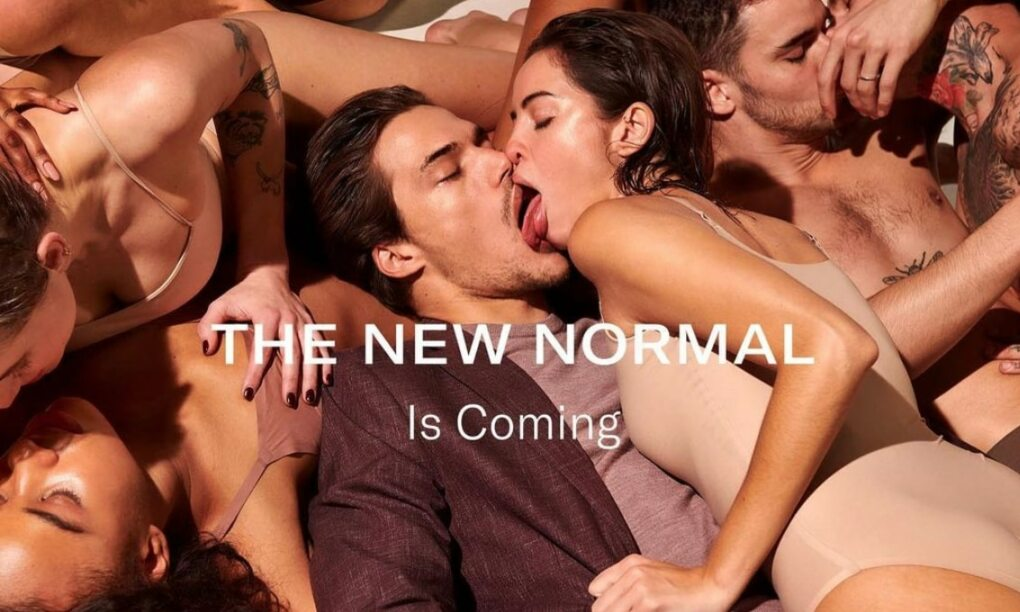 suitsupply, new, normal