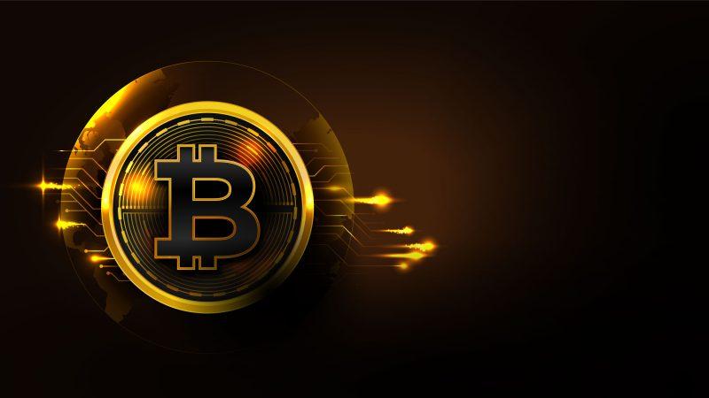 crypto, termen, bitcoin