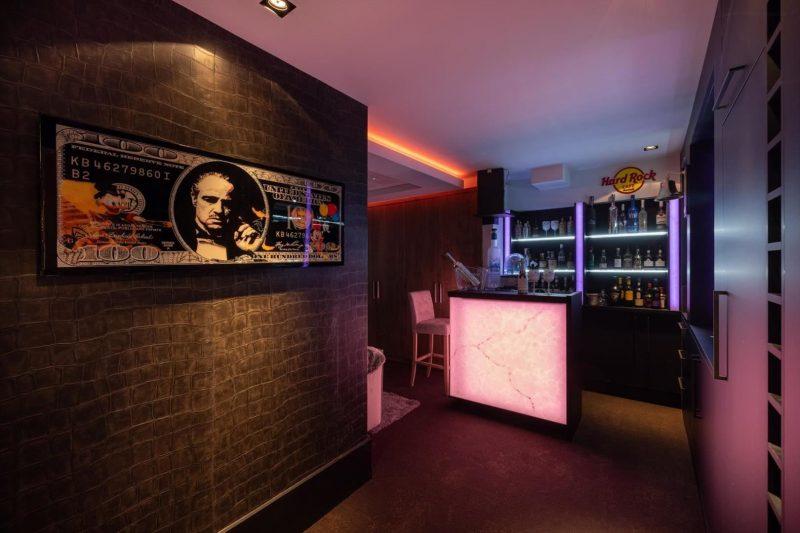 piet boon villa bar