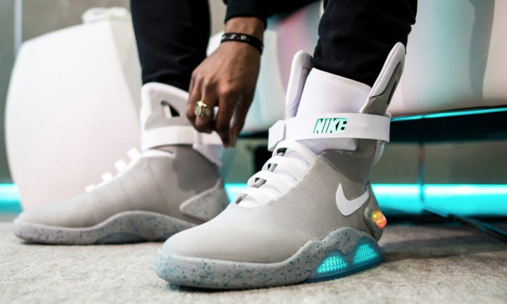 stockX, duurste, nike, sneakers